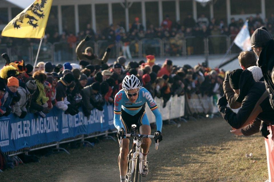cyclephotos-looking-back-2009-cyclocross-worlds-hoogerheide-24