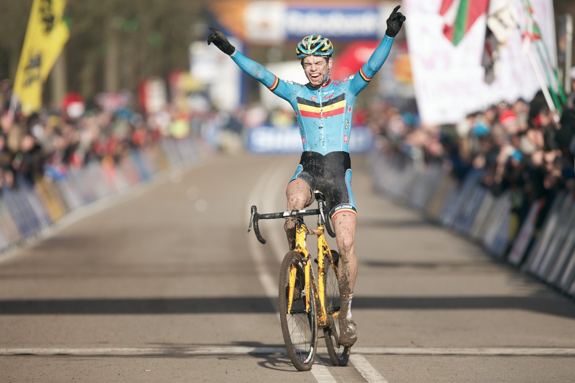2014-cyclocross-world-champs-hoogerheide-400-blog