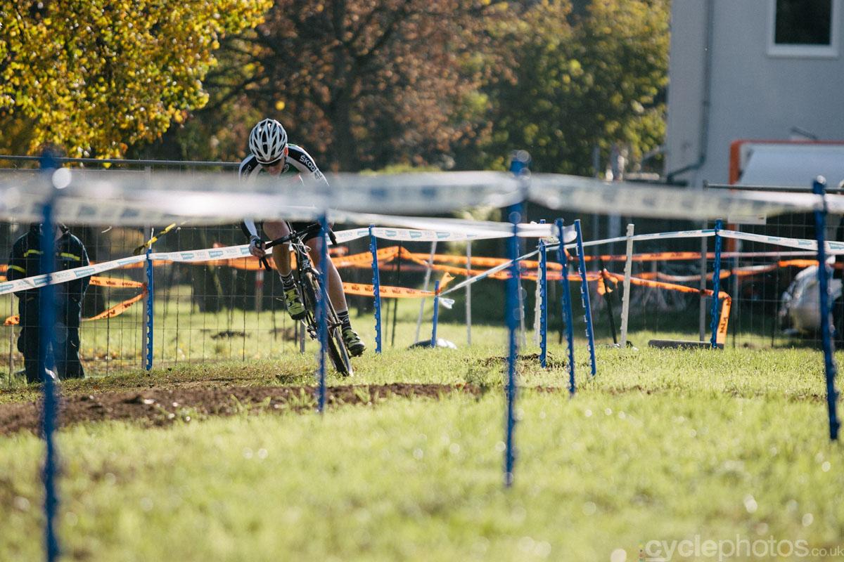 2014-cyclocross-lorsch-jacob-johan-114744
