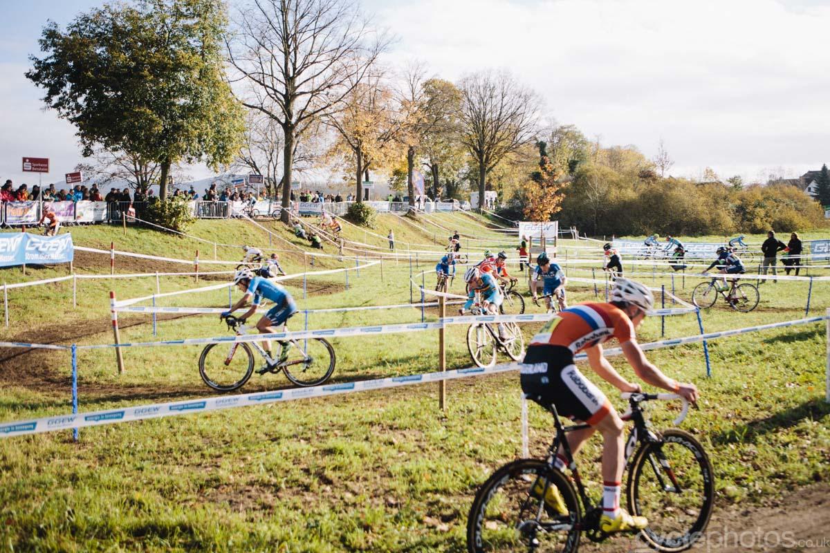2014-cyclocross-lorsch-juniors-113443