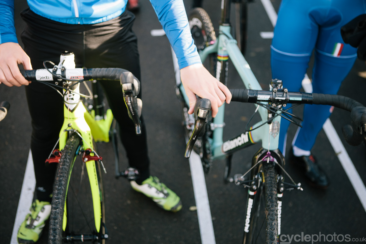 2014-cyclocross-lorsch-juniors-start-110801