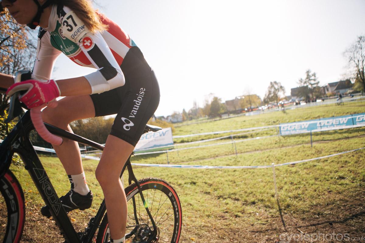 2014-cyclocross-lorsch-olivia-hottinger-123725