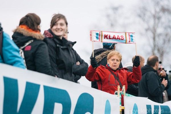 2014-cyclocross-superprestige-ruddervoorde-klaas-supporters-172446