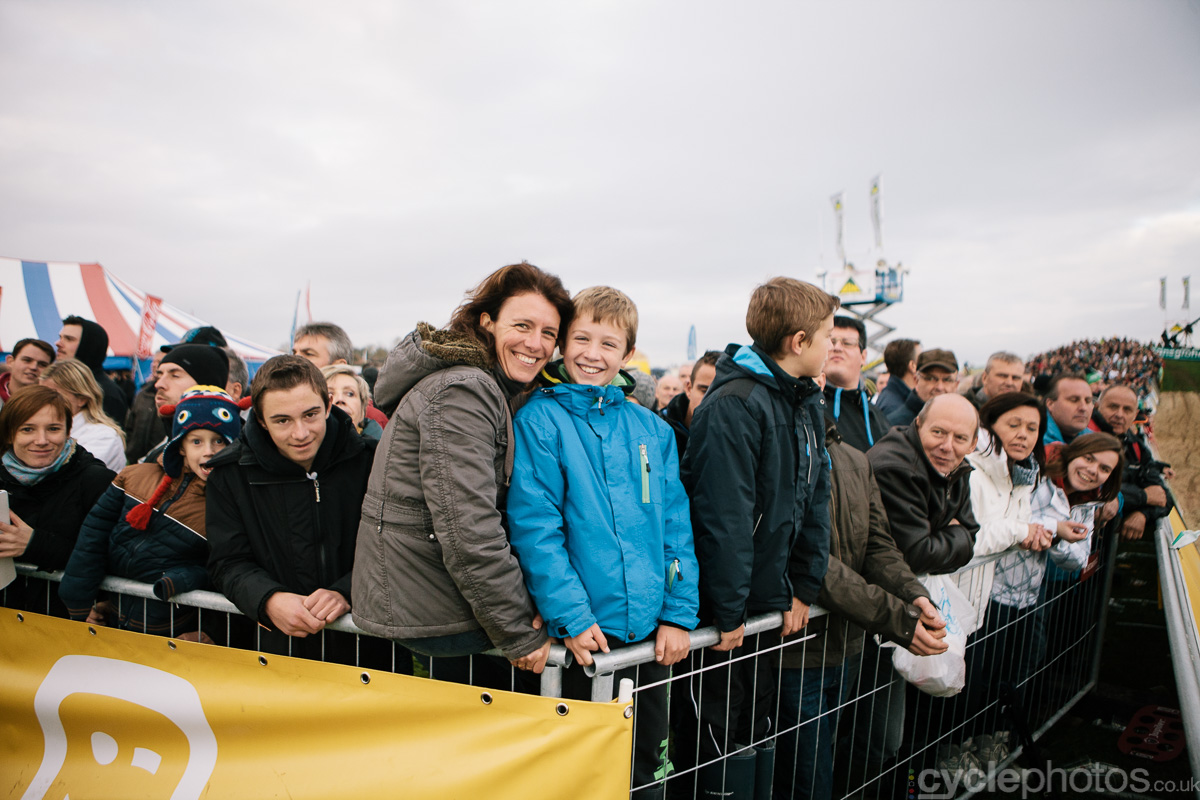 2014-cyclocross-superprestige-ruddervoorde-supporters-165007