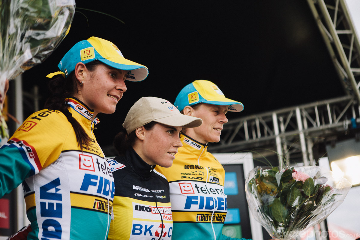 2014-cyclocross-superprestige-zonhoven-podium-142450