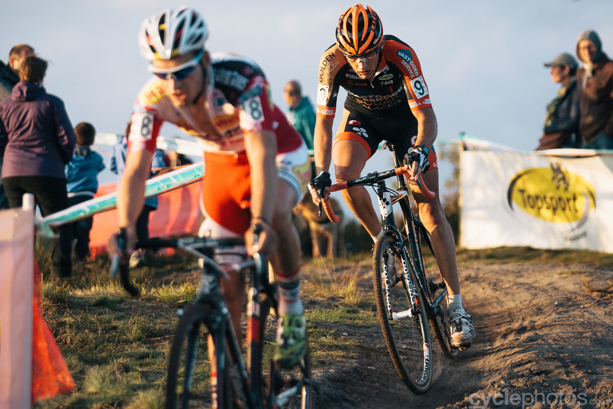 2014-cyclocross-superprestige-zonhoven-rob-peeters-172129