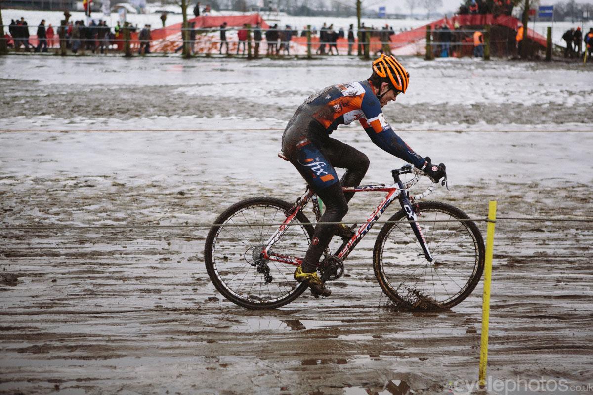 2014-cyclocross-bpost-bank-trofee-loenhout-corey-coogan-cisek-143121