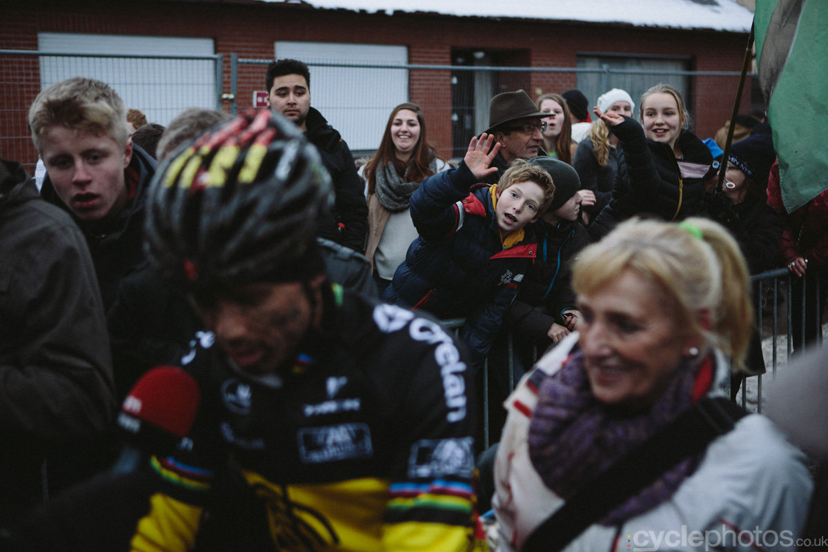 2014-cyclocross-bpost-bank-trofee-loenhout-sven-nys-fan-161523