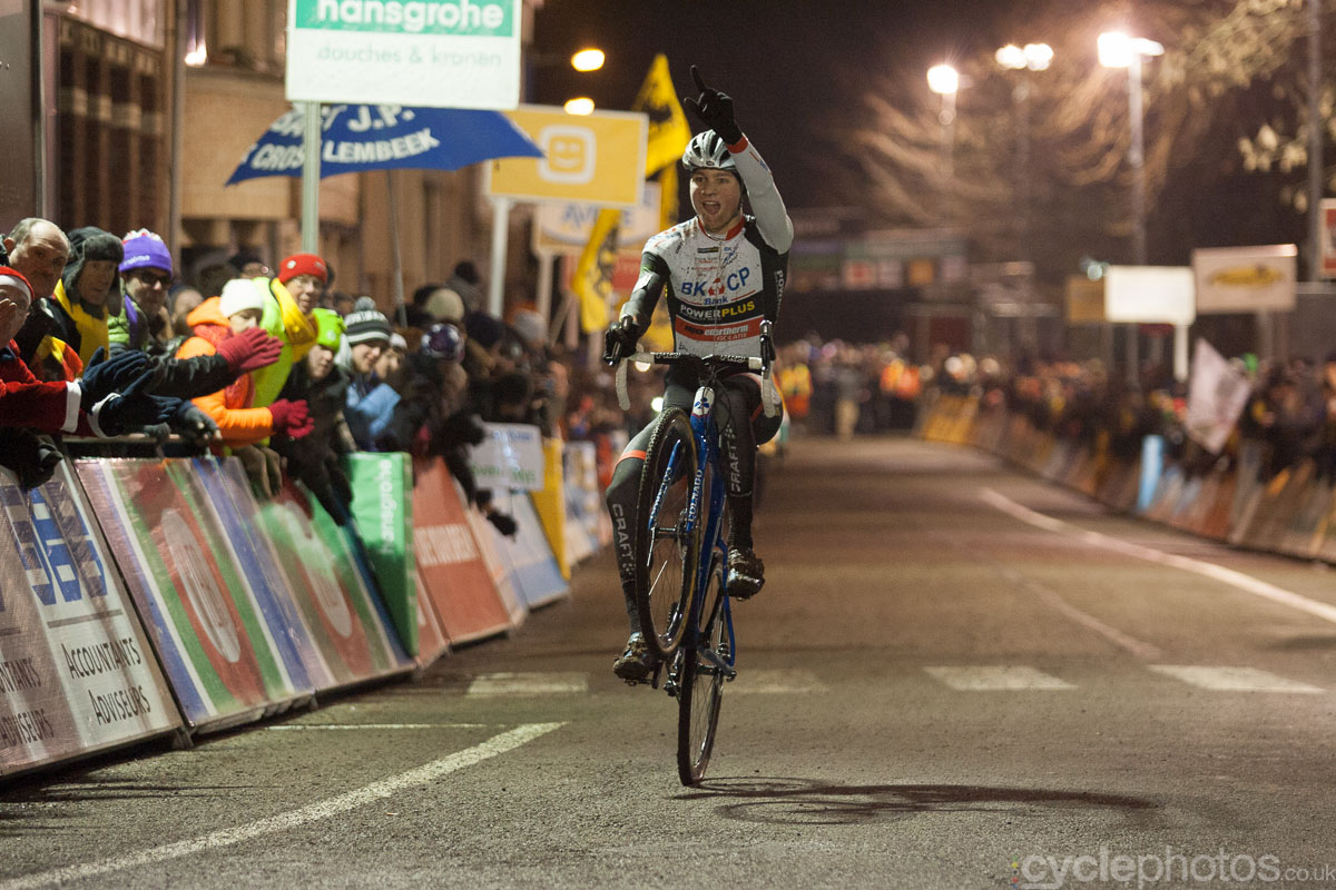 2014-cyclocross-superprestige-diegem-183745