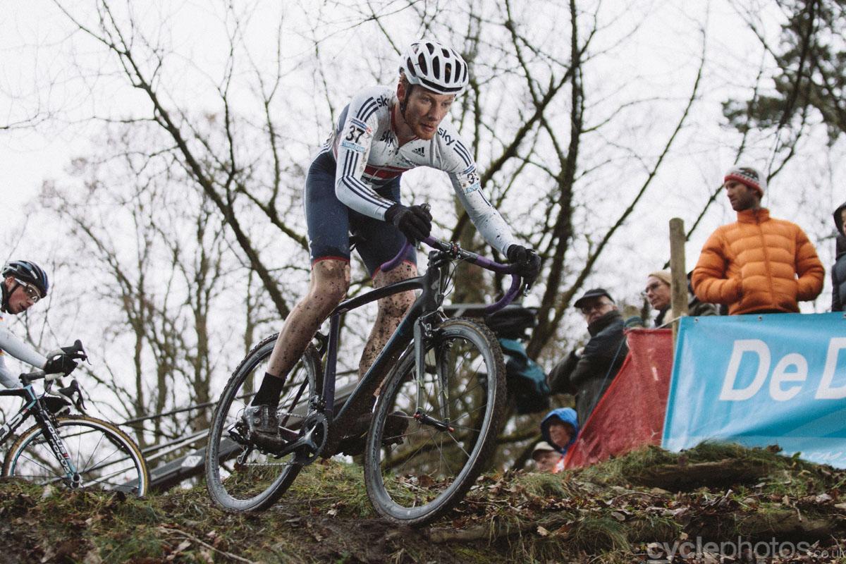 2014-cyclocross-world-cup-namur-ben-sumner-112420
