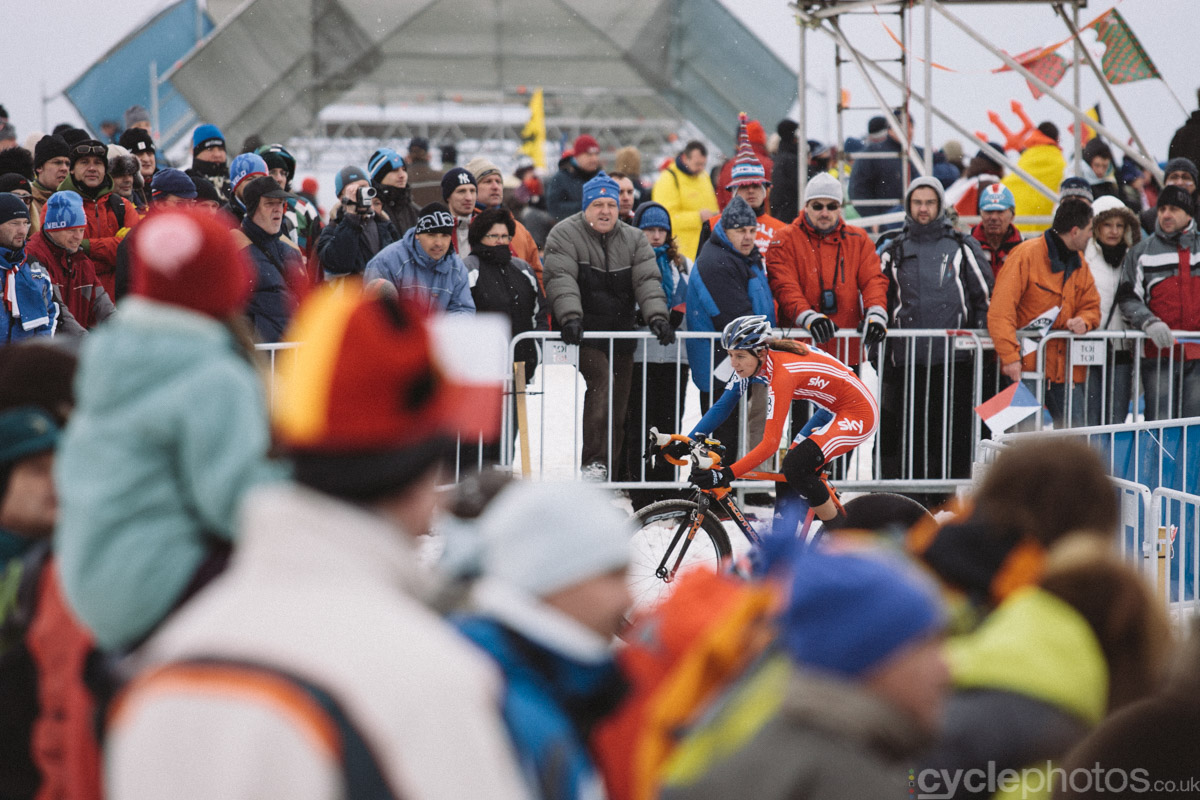 2010-cyclocross-cx-world-championships-tabor-111843