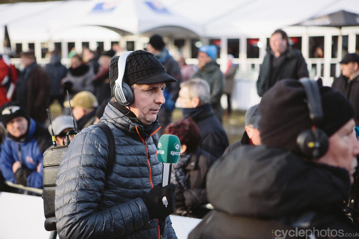 2015-cyclocross-bpost-bank-trofee-baal-renaat-schotte-144854