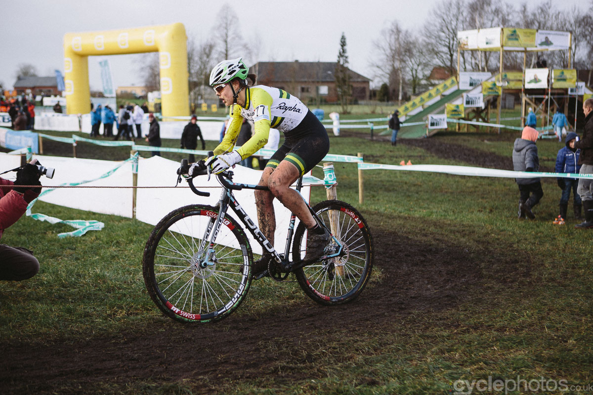 2015-cyclocross-superprestige-hoogstraten-130531