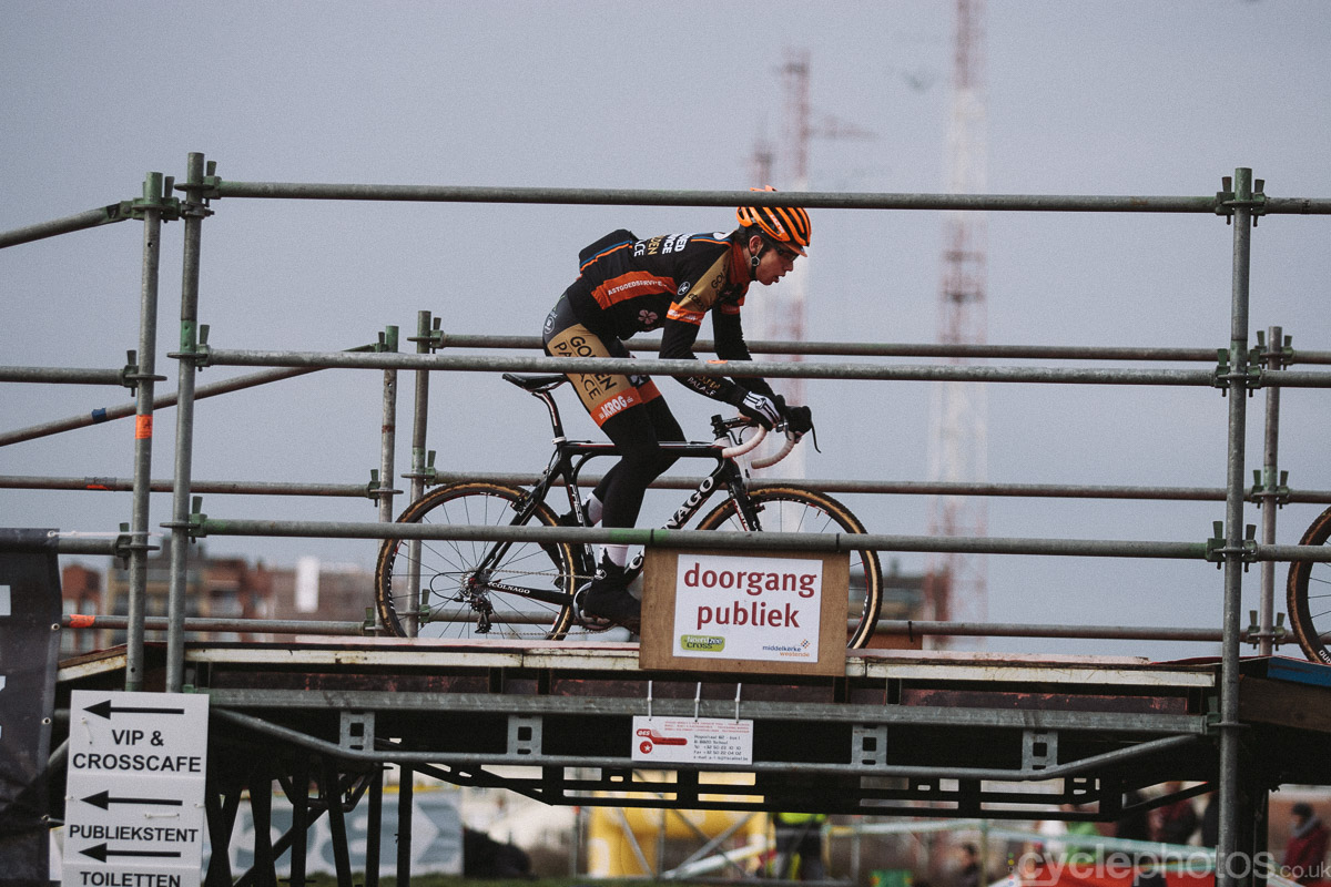 2015-cyclocross-superprestige-middelkerke-143450
