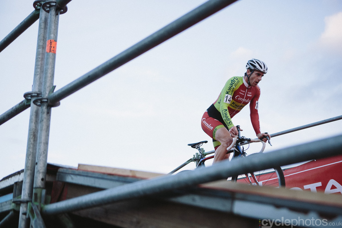 2015-cyclocross-superprestige-middelkerke-173235