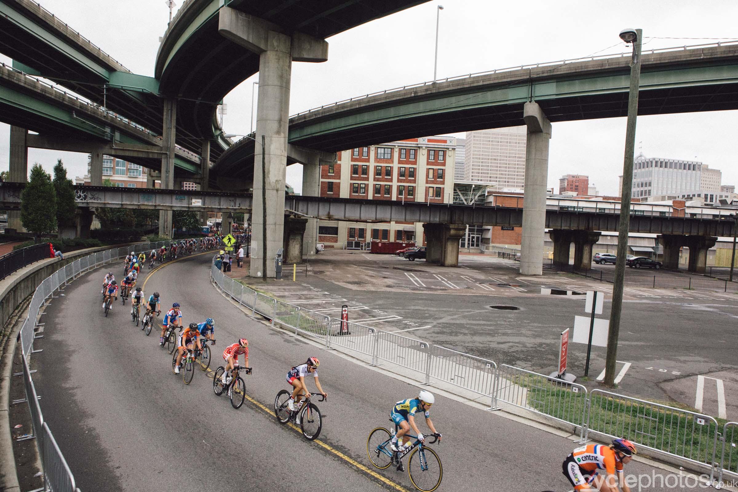 cyclephotos-world-champs-richmond-133825