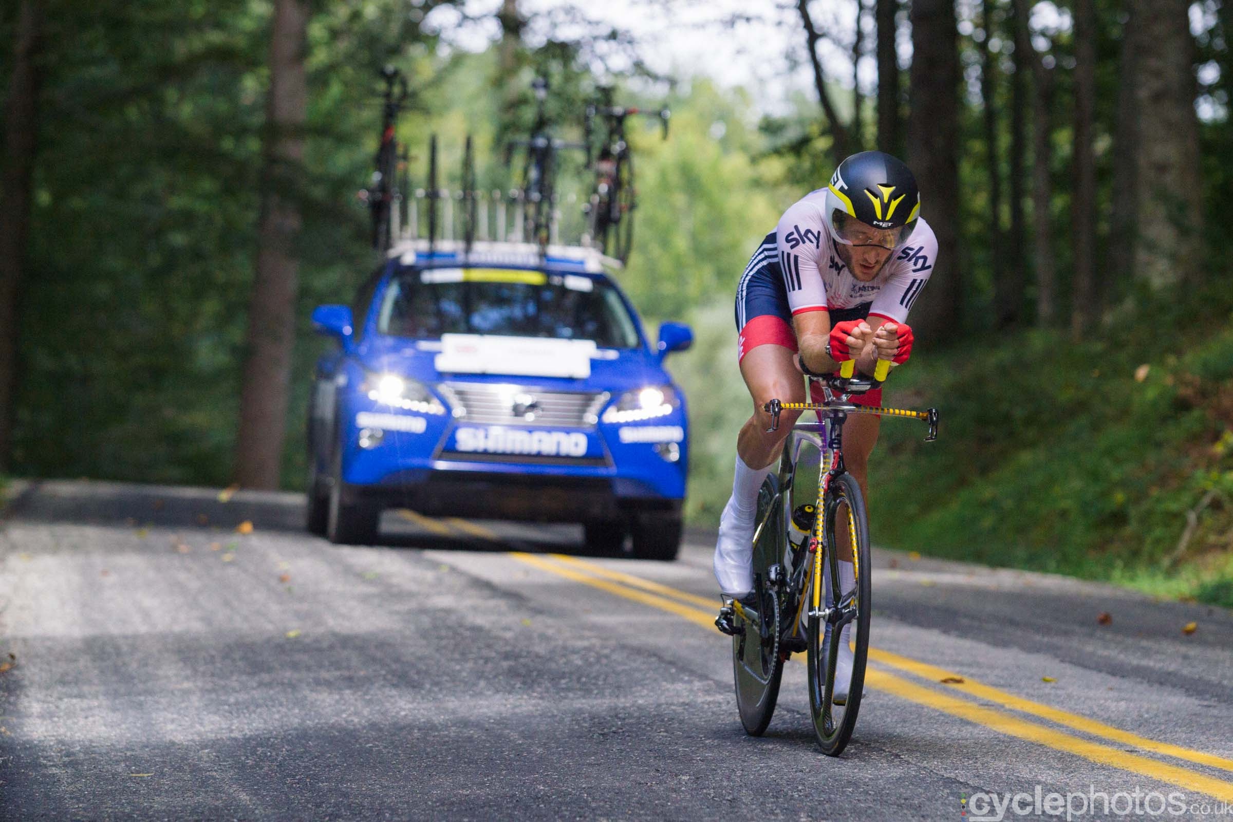 cyclephotos-world-champs-richmond-135512
