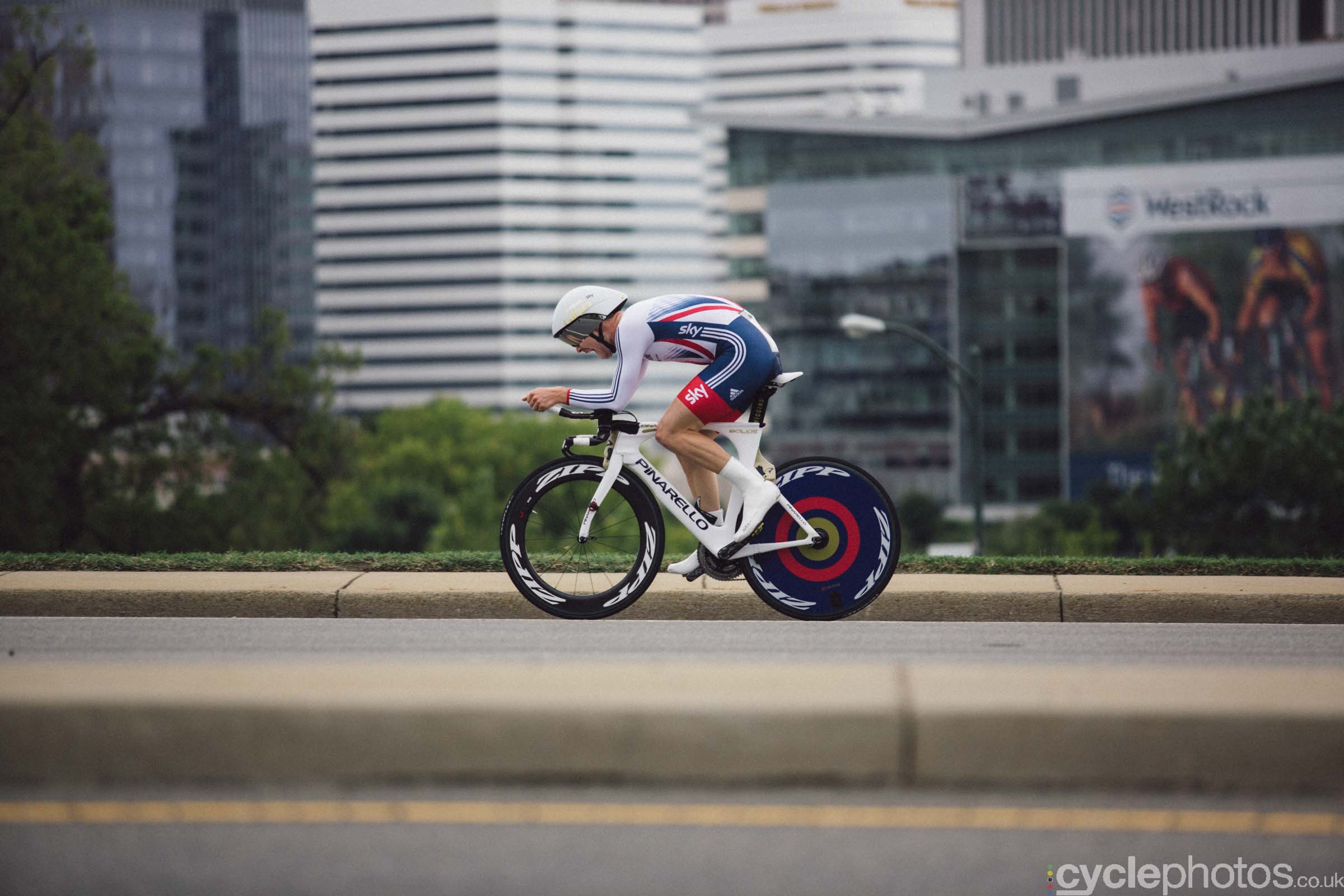 cyclephotos-world-champs-richmond-143335