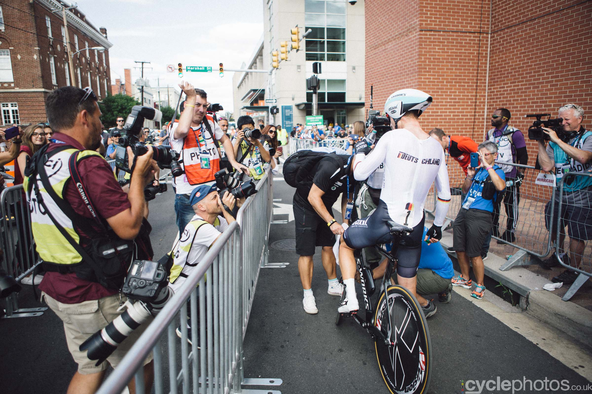 cyclephotos-world-champs-richmond-154927