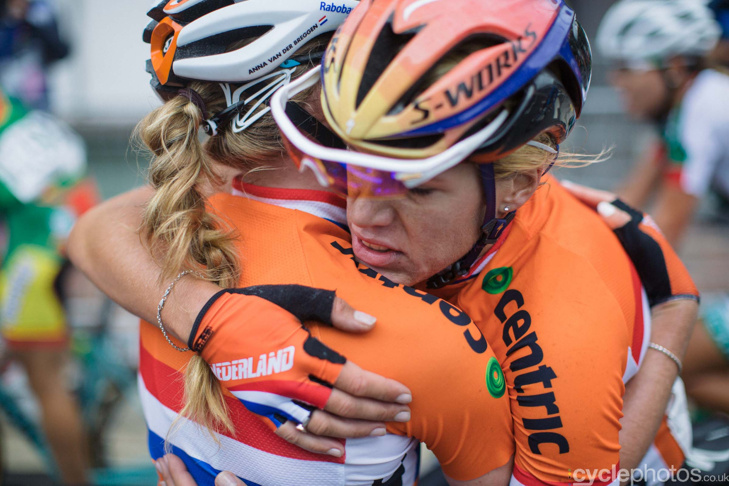 cyclephotos-world-champs-richmond-162508