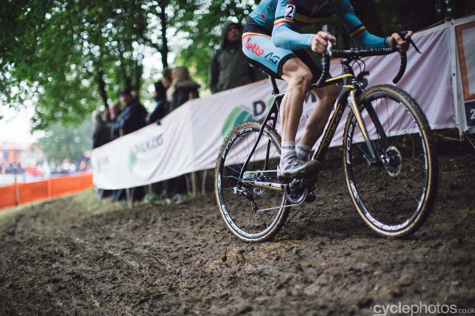 2015-cyclephotos-cyclocross-valkenburg-113202-quinten-hermans