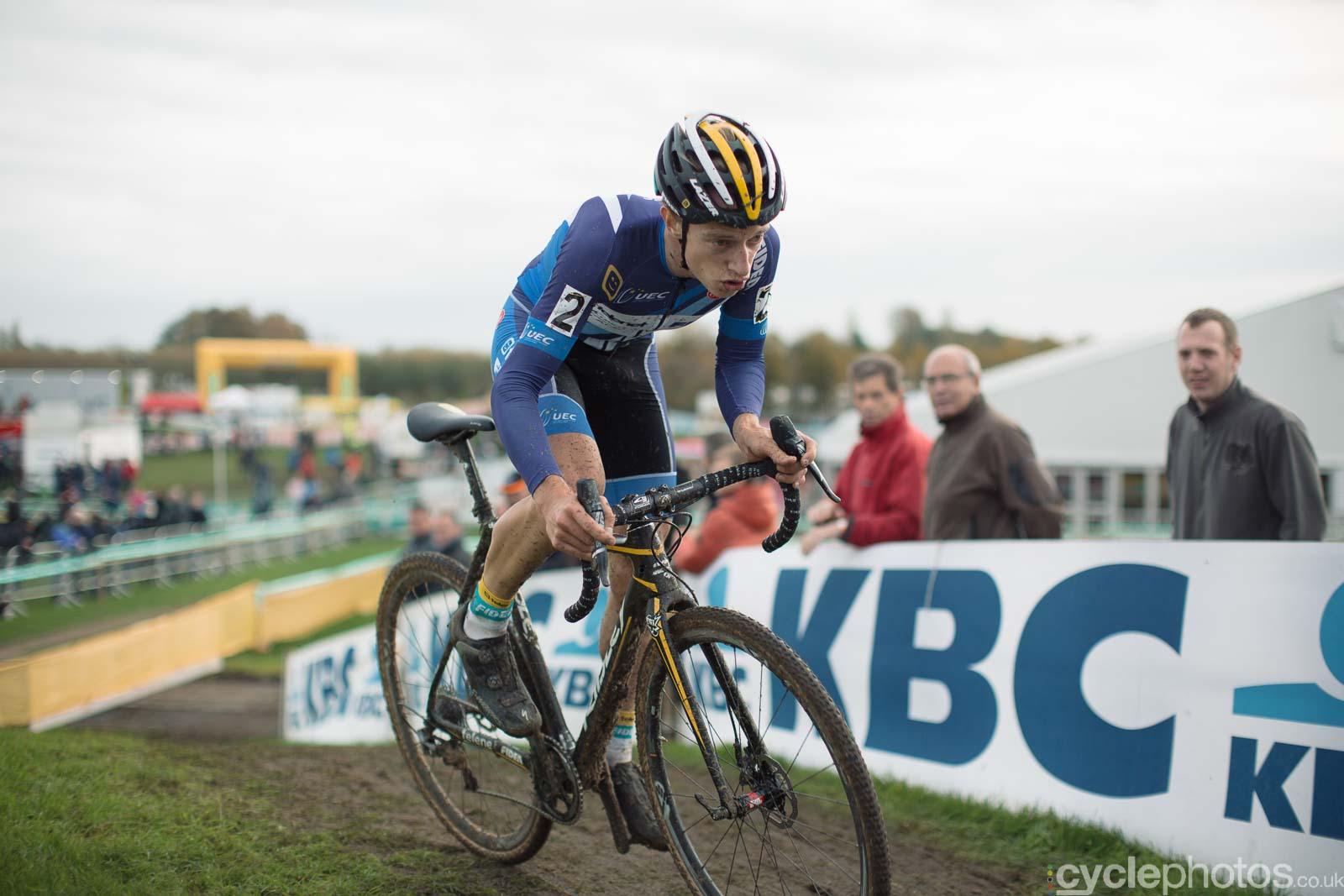 2015-cyclephotos-cyclocross-ruddervoorde-125853-quinten-hermans