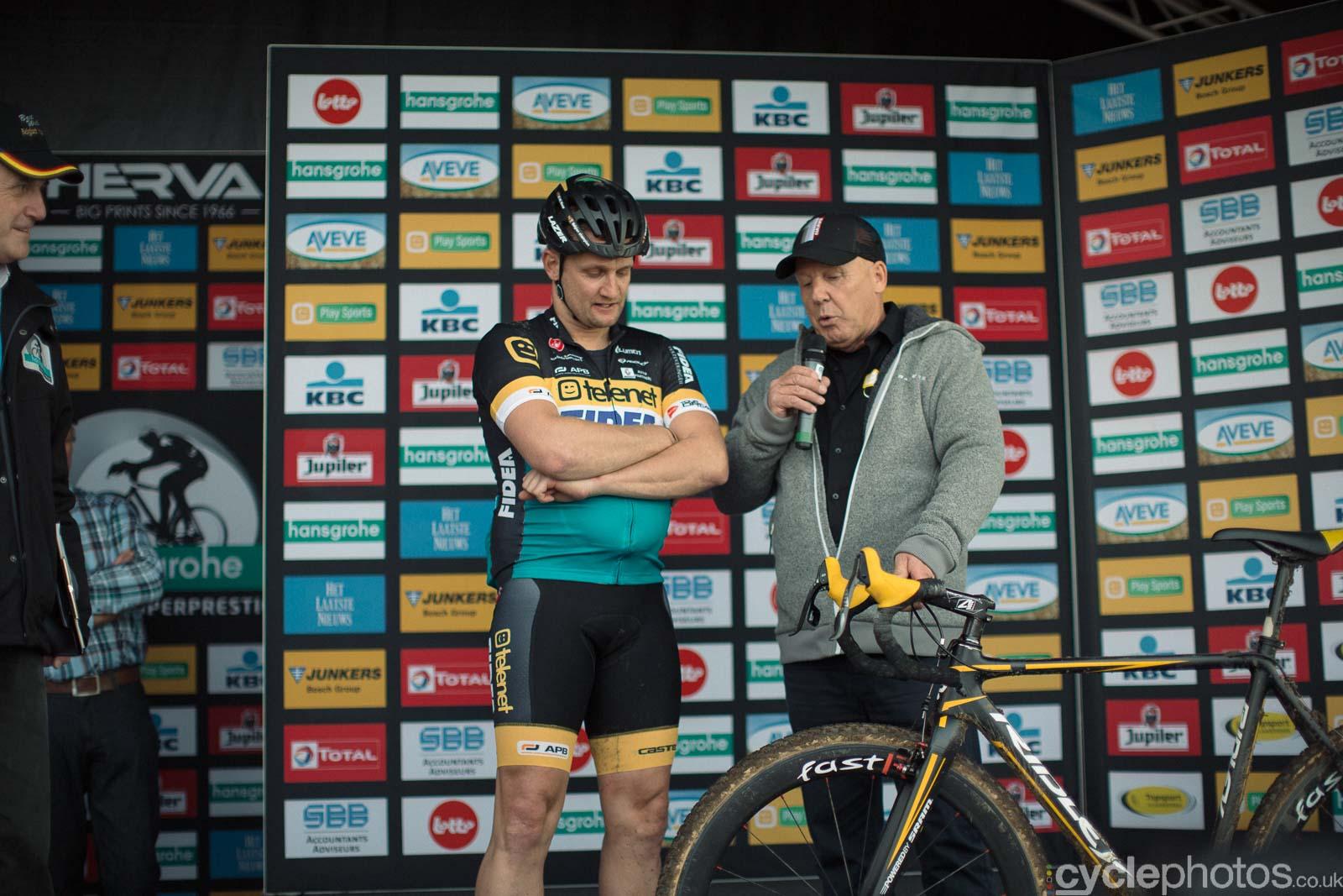 2015-cyclephotos-cyclocross-ruddervoorde-134909-bart-wellens-hans-van-kaasteren