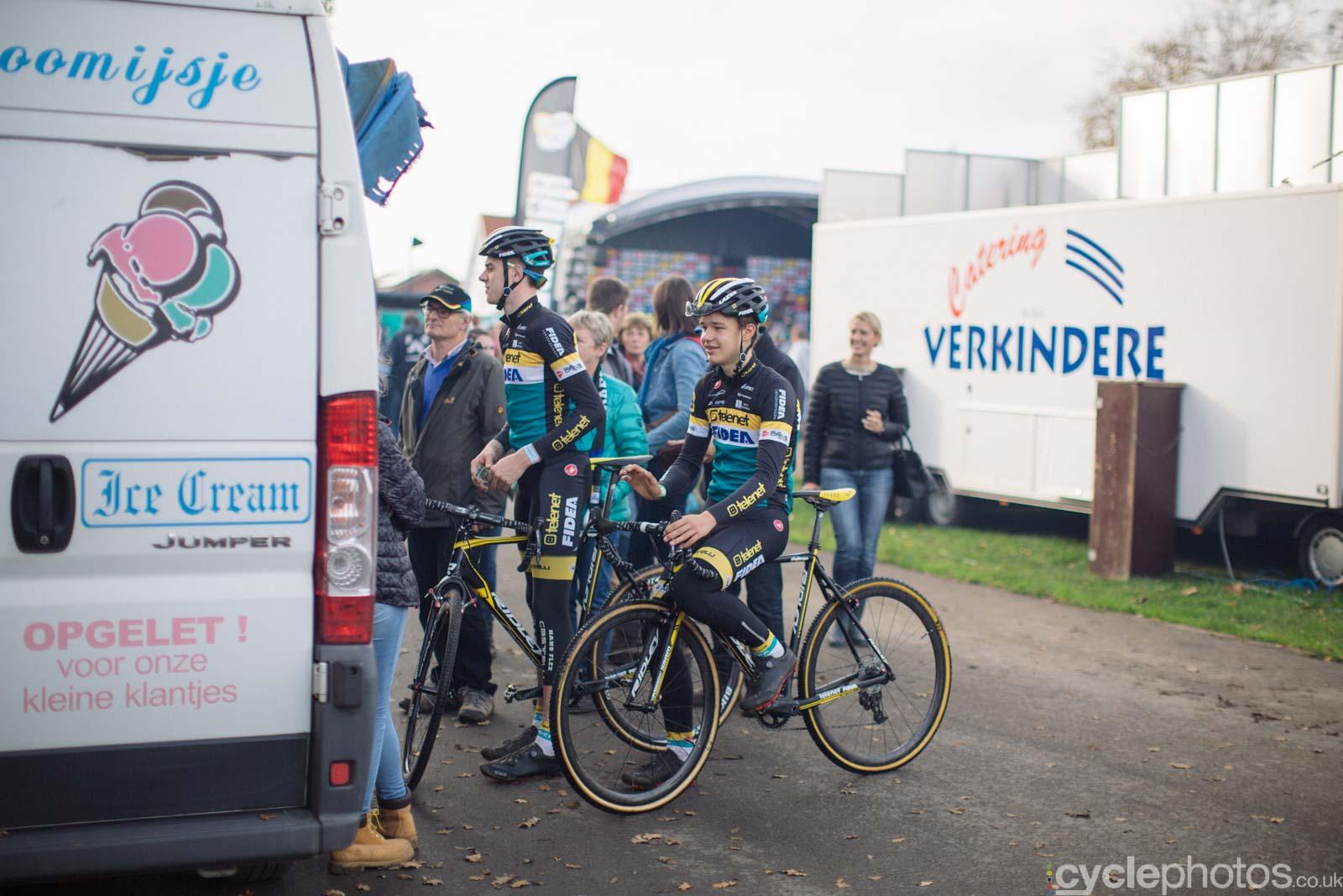 2015-cyclephotos-cyclocross-ruddervoorde-135702