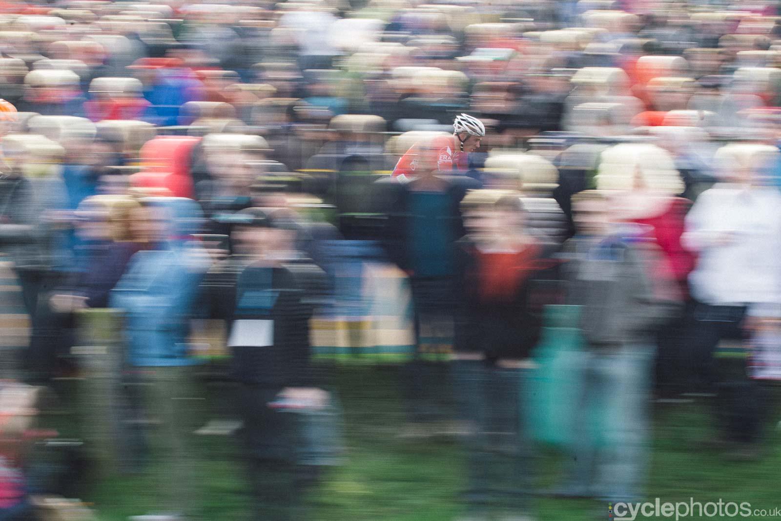 2015-cyclephotos-cyclocross-ruddervoorde-151019-julien-taramarcaz