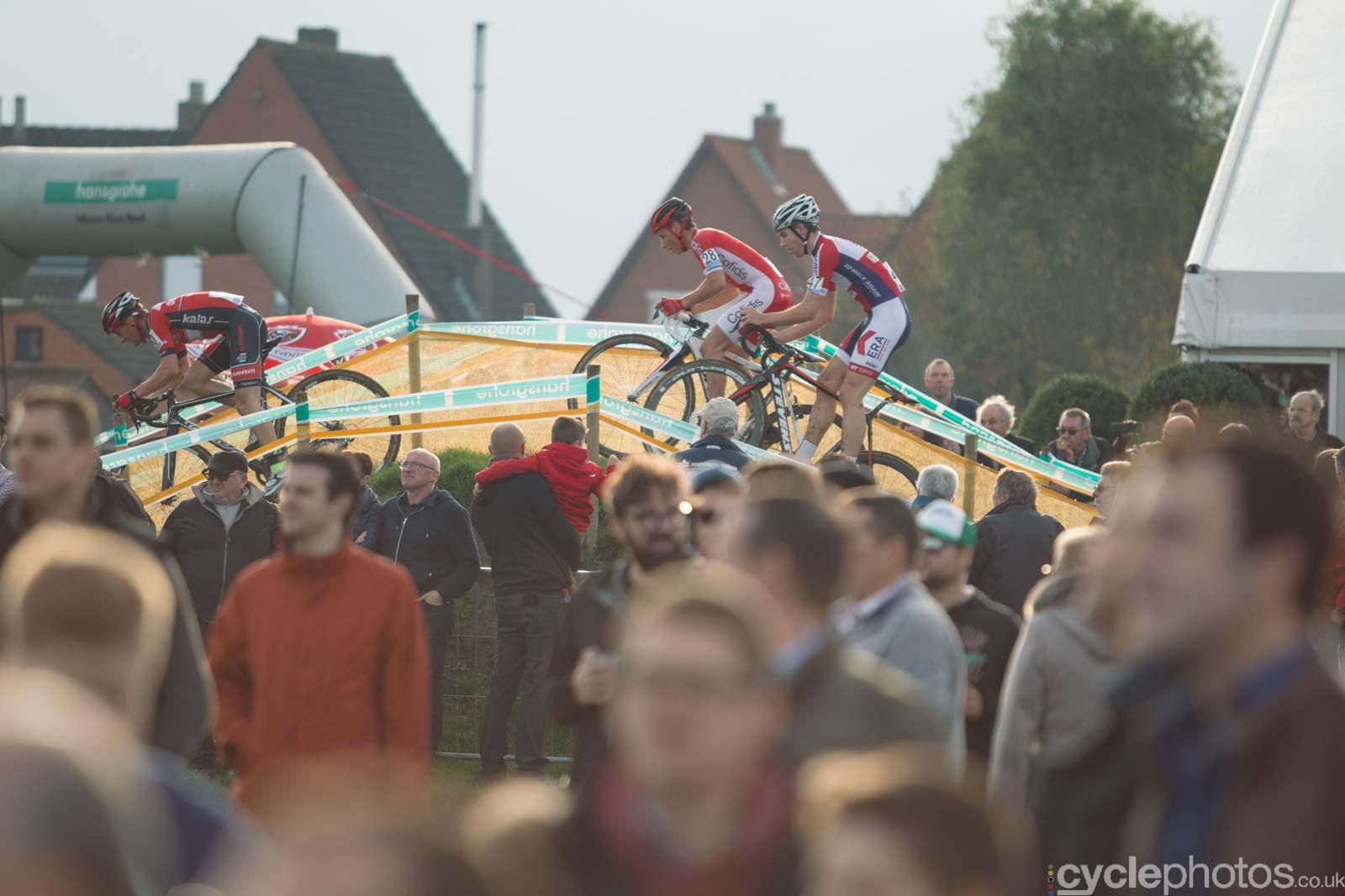 2015-cyclephotos-cyclocross-ruddervoorde-151643