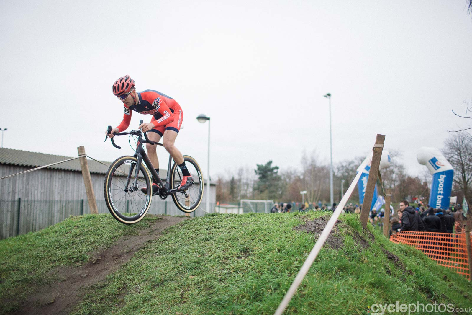 2015-cyclephotos-cyclocross-azencross-120601-tobin-ortenblad