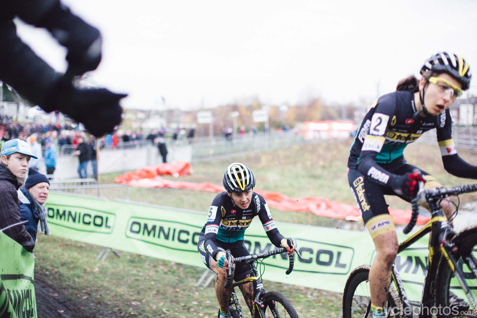 2015-cyclephotos-cyclocross-essen-135518-nikki-harris