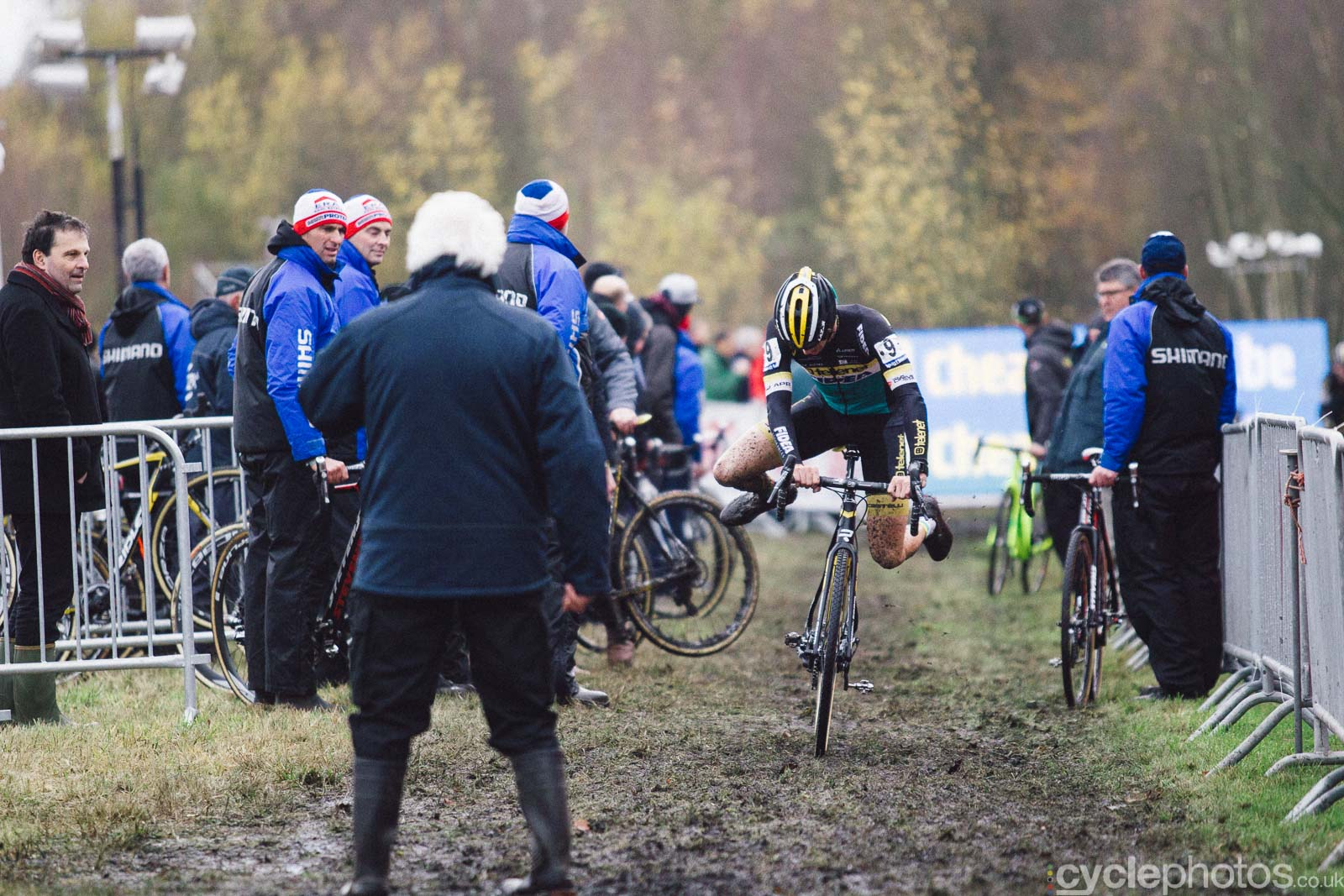2015-cyclephotos-cyclocross-essen-153239-corne-van-kessel