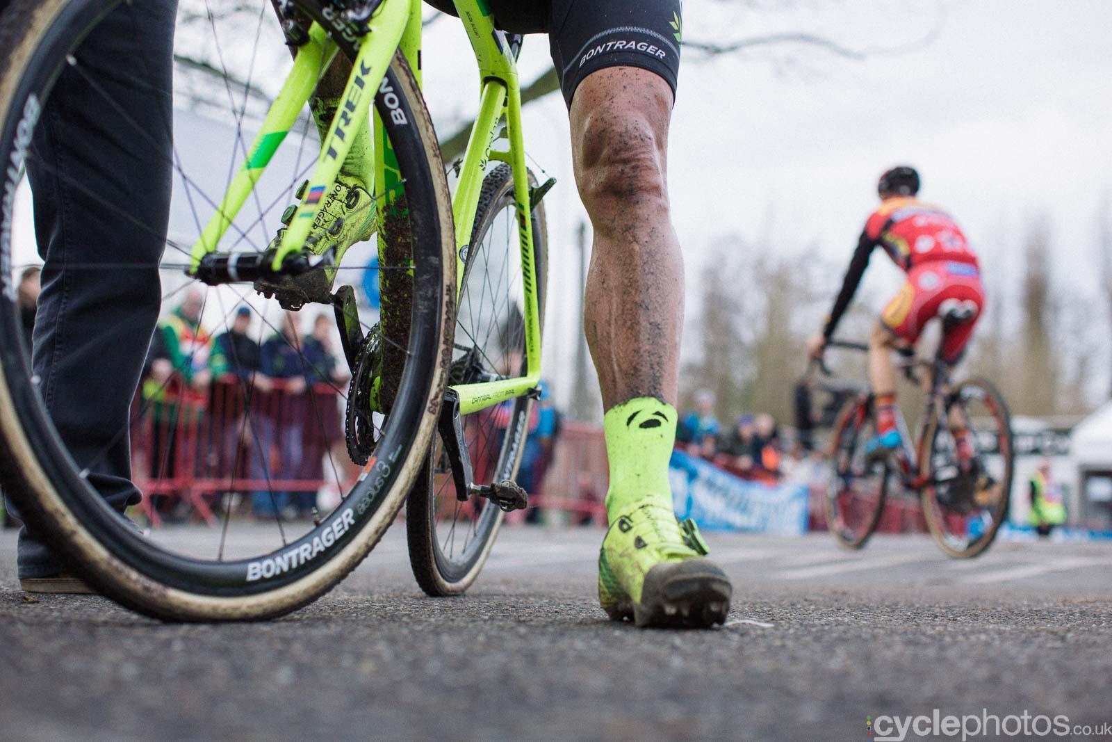 2015-cyclephotos-cyclocross-scheldecross-160237-sven-nys-legs
