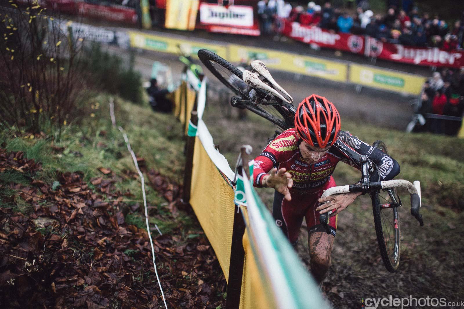 2015-cyclephotos-cyclocross-spa-152045-gianni-vermersch