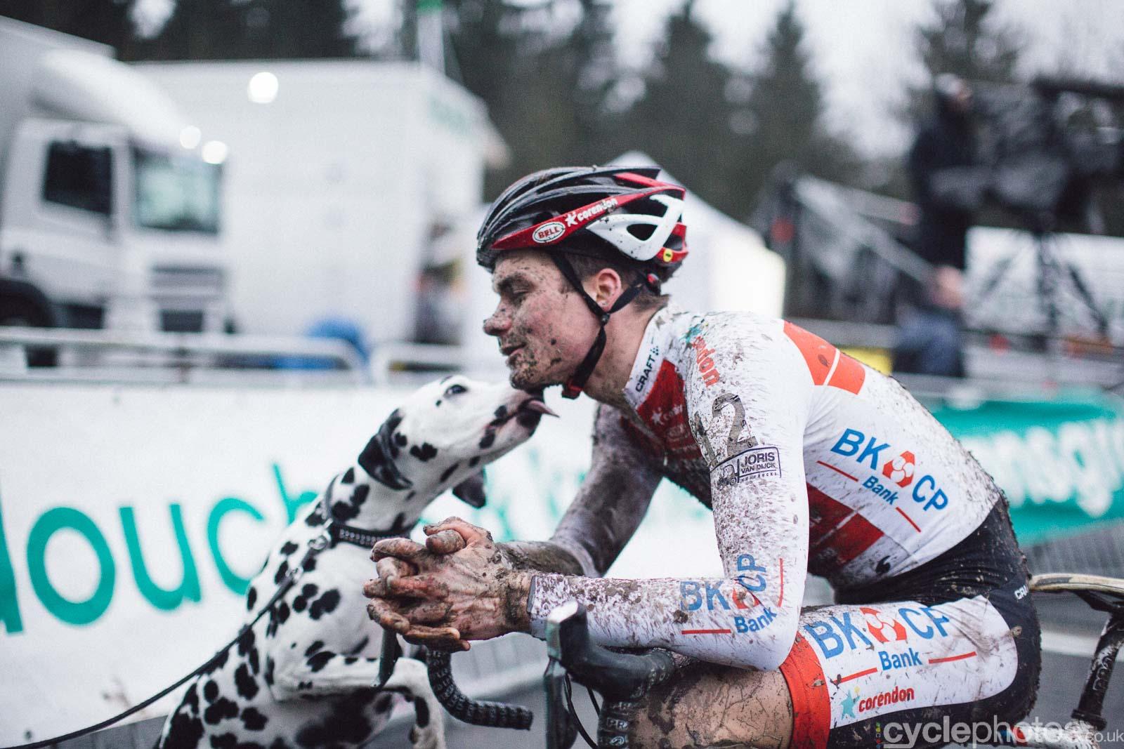 2015-cyclephotos-cyclocross-spa-160730-david-van-der-poel