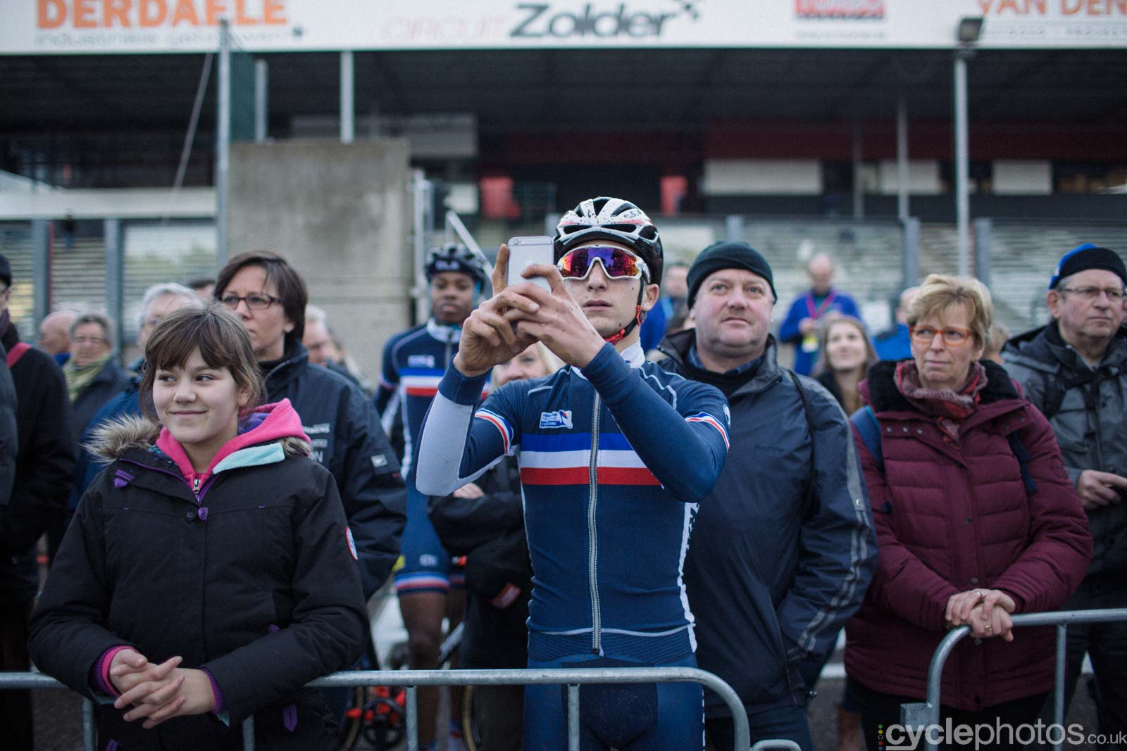 2015-cyclephotos-cyclocross-zolder-105517