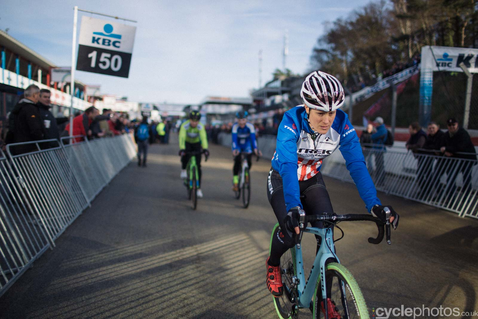 2015-cyclephotos-cyclocross-zolder-131952