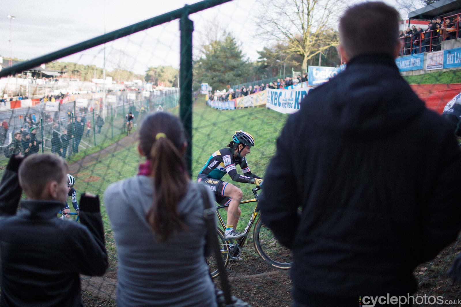 2015-cyclephotos-cyclocross-zolder-141431