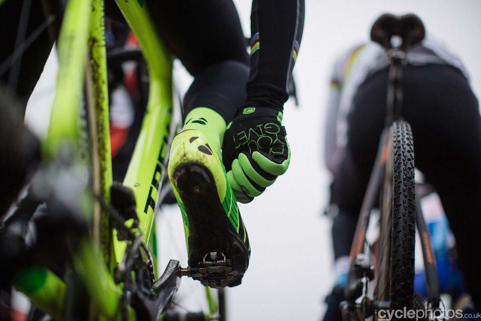 2016-cyclephotos-cyclocross-hoogerheide-145011-sven-nys