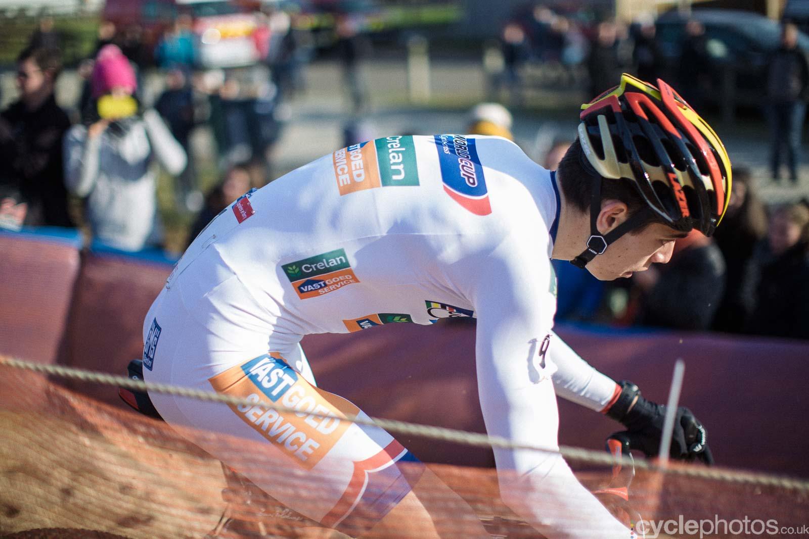 2016-cyclephotos-cyclocross-lignieres-150058-wout-van-aert