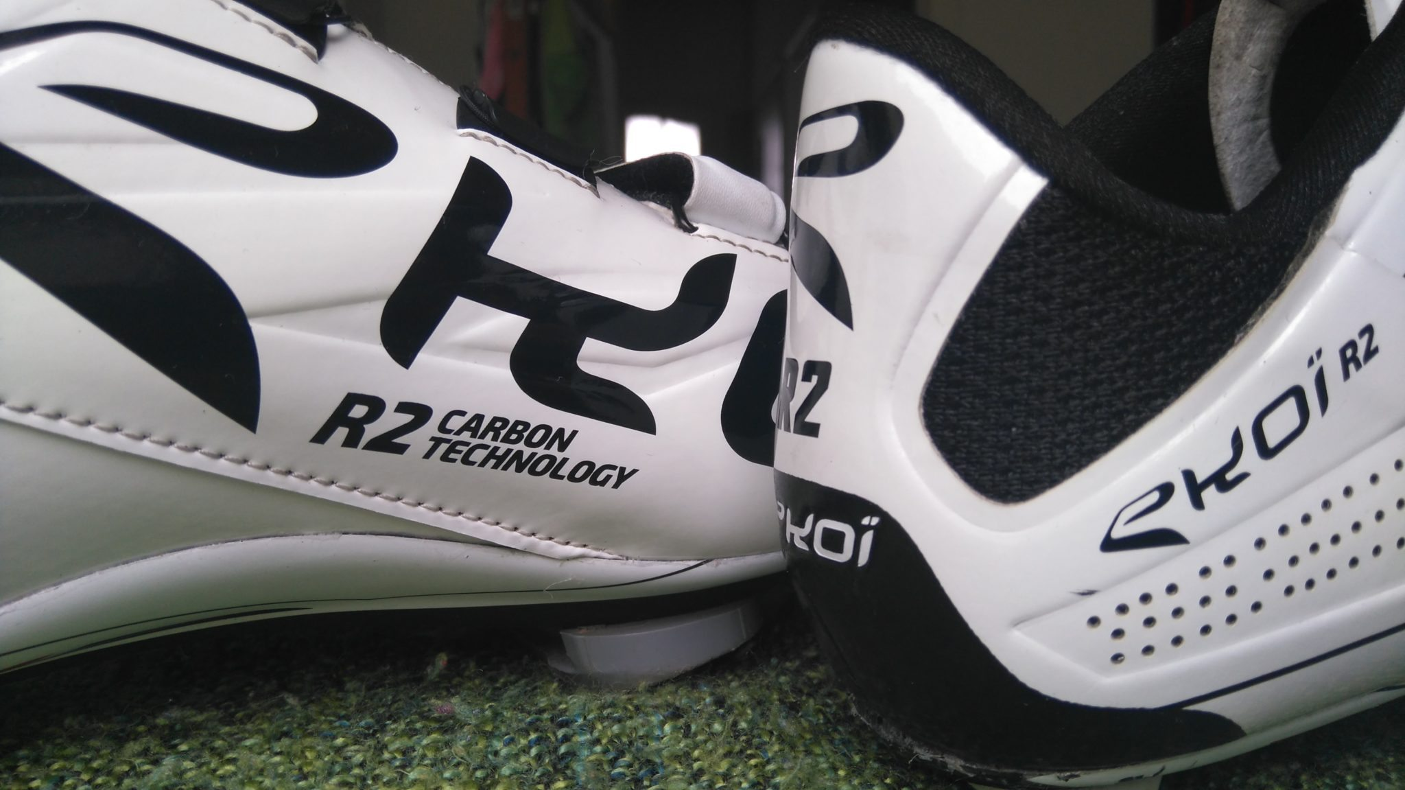 Dmt Libra The Gorgeous Dmt R4 Road Cycling Shoe Road Cycling