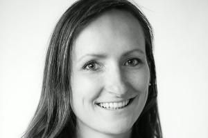 Anna Hughes