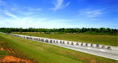 Cycling desktop wallpaper - Bike Forums