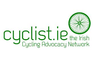 Cyclist.ie backs Sugar Tax
