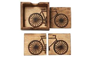Christmas Gifts For Cyclists Under £50