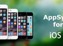 Install-AppSync-on-iOS-8