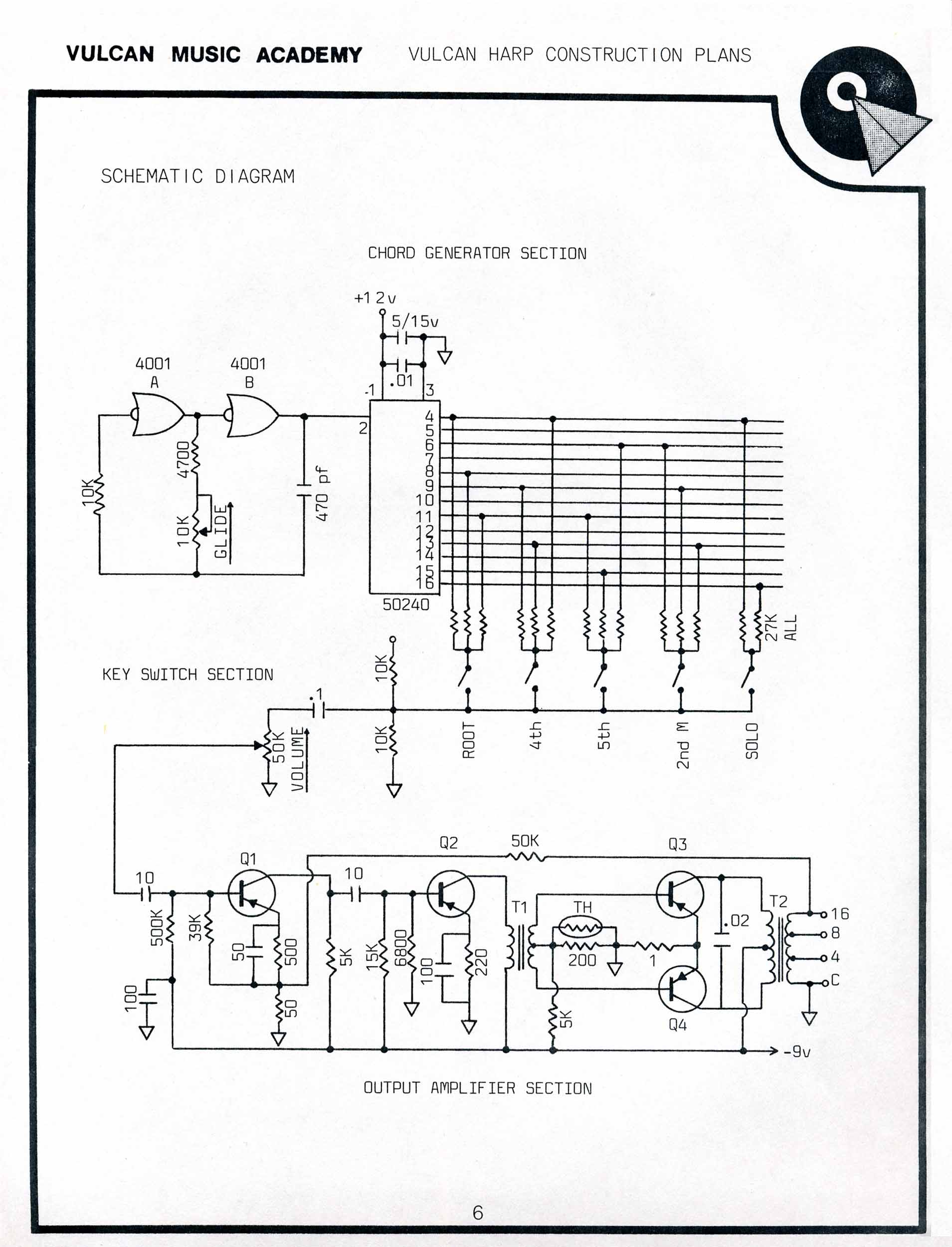 wiring diagram roadtrek e trek