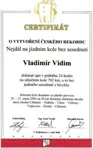 cert2004