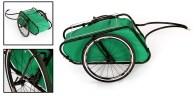 zeleny-vozik